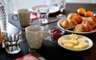 Frühstück – Grevenbroich