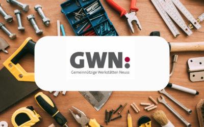 Werkstatt-Beratungen in den GWN